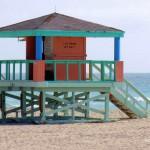 Florida_Miami Beach_soulsistermeetsfriends