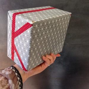 Paket_Instafun_smf