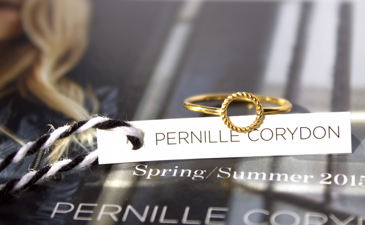 Giveaway_Pernille_Corydon_smf