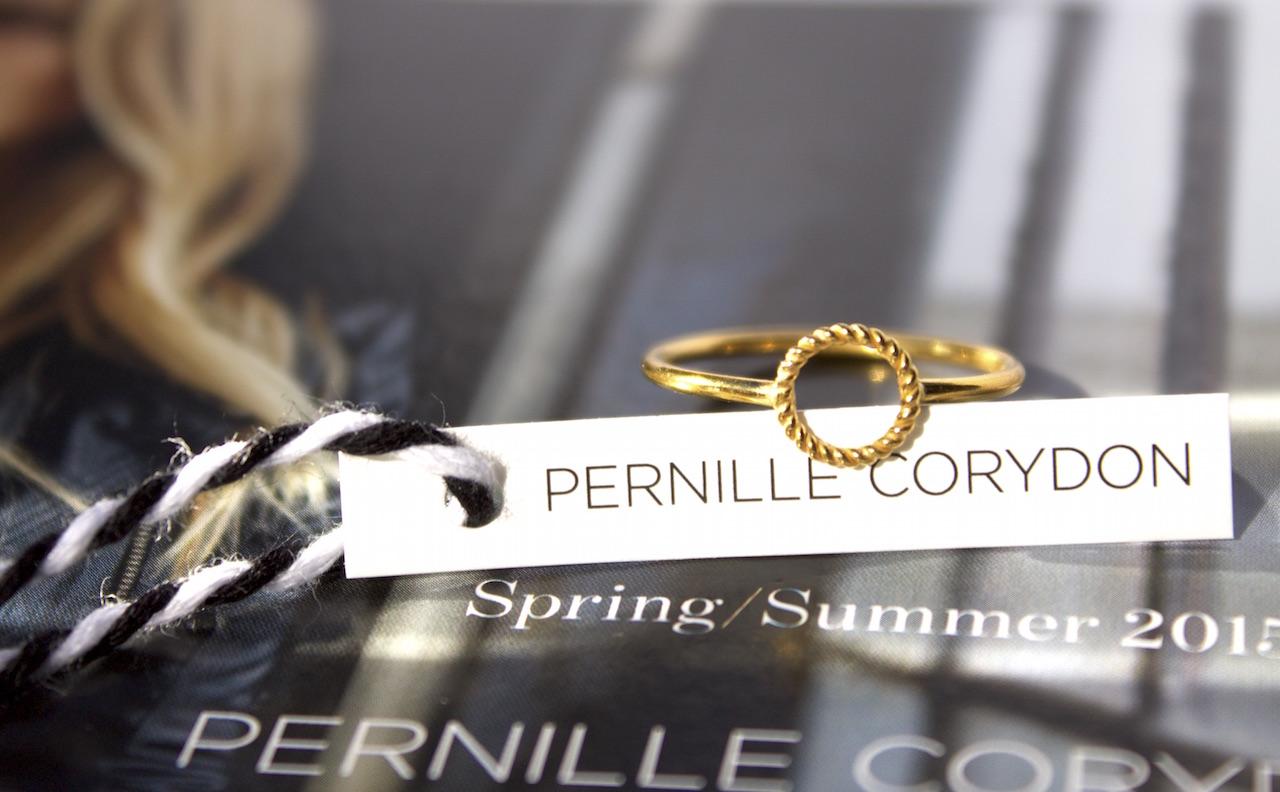 Giveaway_Pernille_Corydon_smf