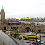 Hamburg_smf