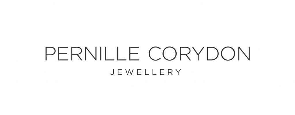 Pernille_Corydon_Jewellery_logo Kopie