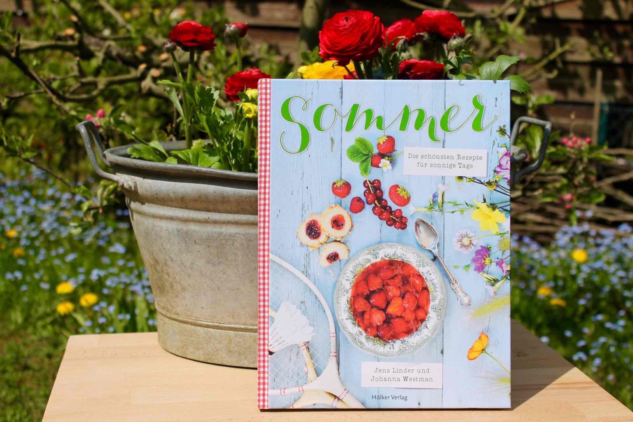 Sommer_Hölker_Verlag_smf