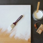 DIY_Handmadekultur_Pinwand_soulsistermeetsfriends