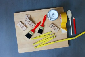 DIY_Handmadekultur_Memoboard_Mäusefalle_soulsistermeetsfriends