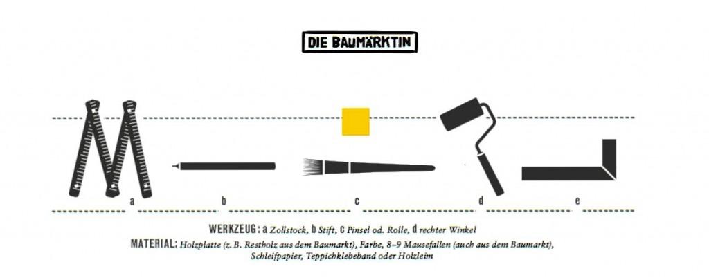 Feature_Bäumärktin_Handmadekultur_soulsistermeetsfriends Kopie (1)