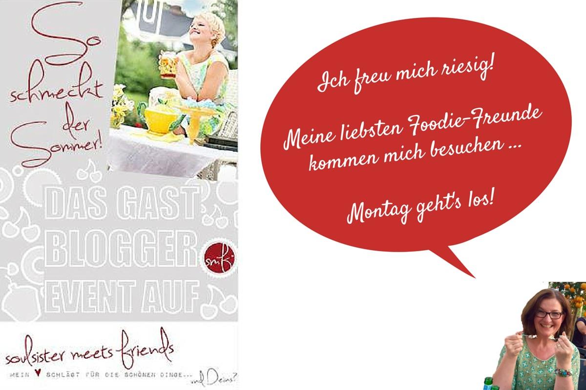 Gastbloggerevent_foodblogs_soulsistermeetsfriends
