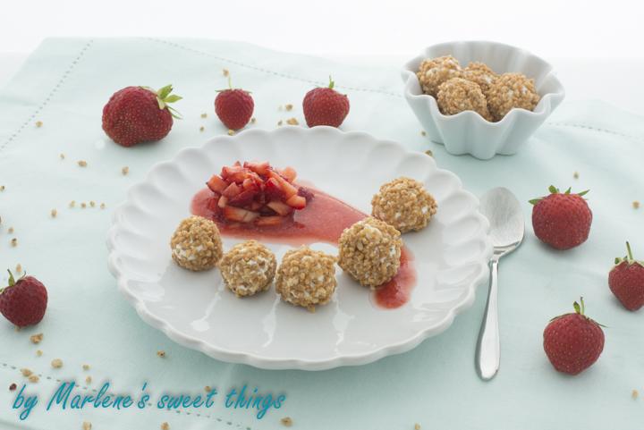 Joghurtbällchen_so schmeckt der sommer_soulsistermeetsfriends