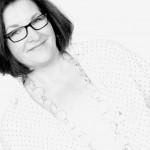 Katrin Rembold_Textdienstleistungen_Social Media_Freelancer_Text