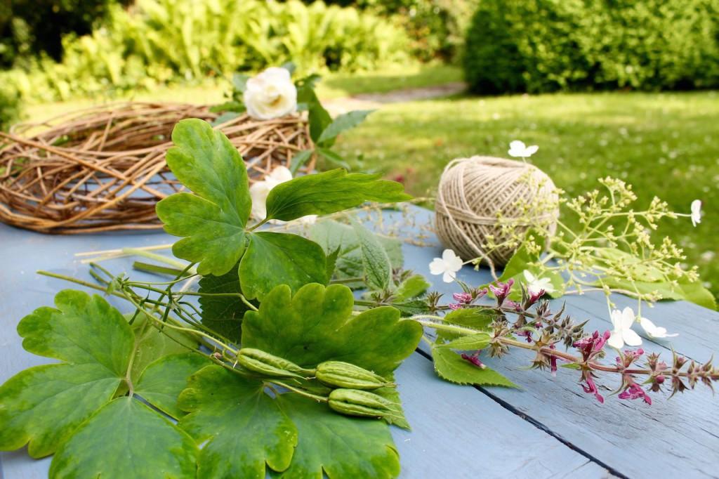 Blumen-outdoor_Deko-soulsistermeetsfriends
