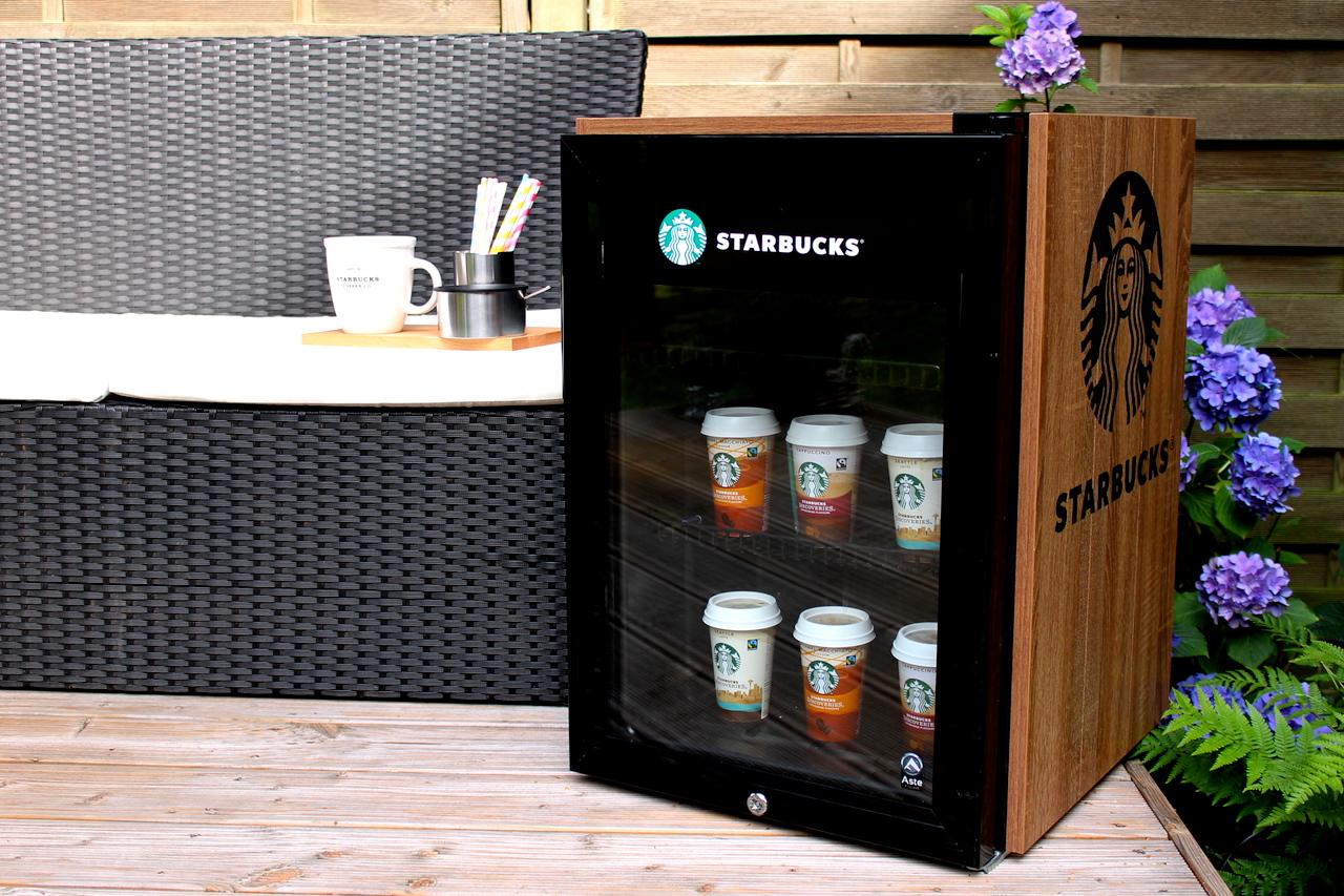 Giveaway-Starbucks-Kühlschrank-soulsistermeetsfriends