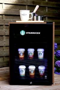 Starbucks-Discoveries-Minikühlschrank-Verlosung-soulsistermeetsfriends