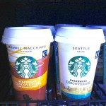 Starbucks-Discoveries-soulsistermeetsfriends