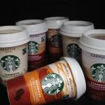Starbucks-giveaway-soulsistermeetsfriends