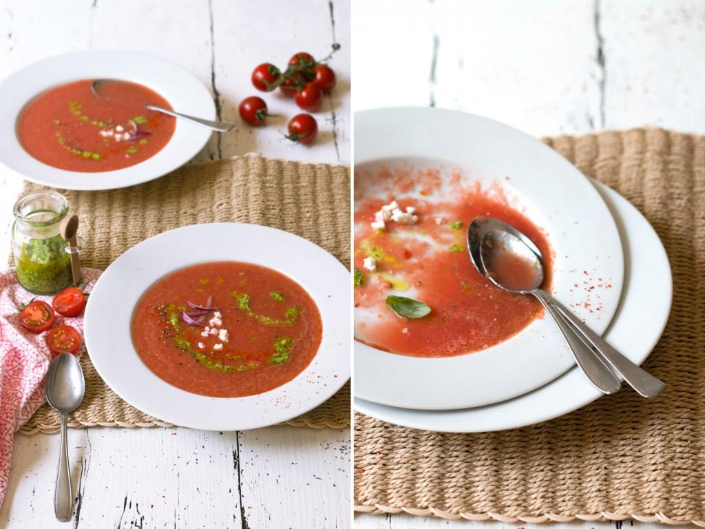 wassermelonen-gazpacho-feta