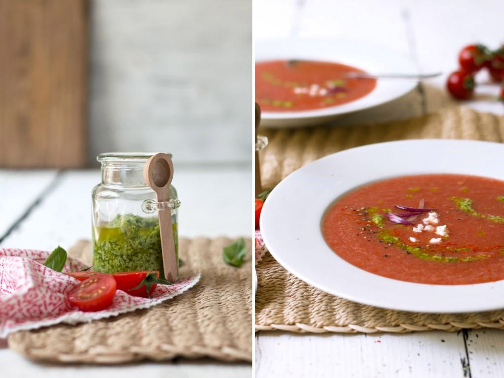 wassermelonen-gazpacho-pesto