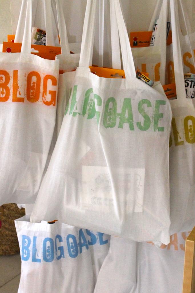 BlogOase-Blogevent-Goodiebag-soulsistermeetsfriends
