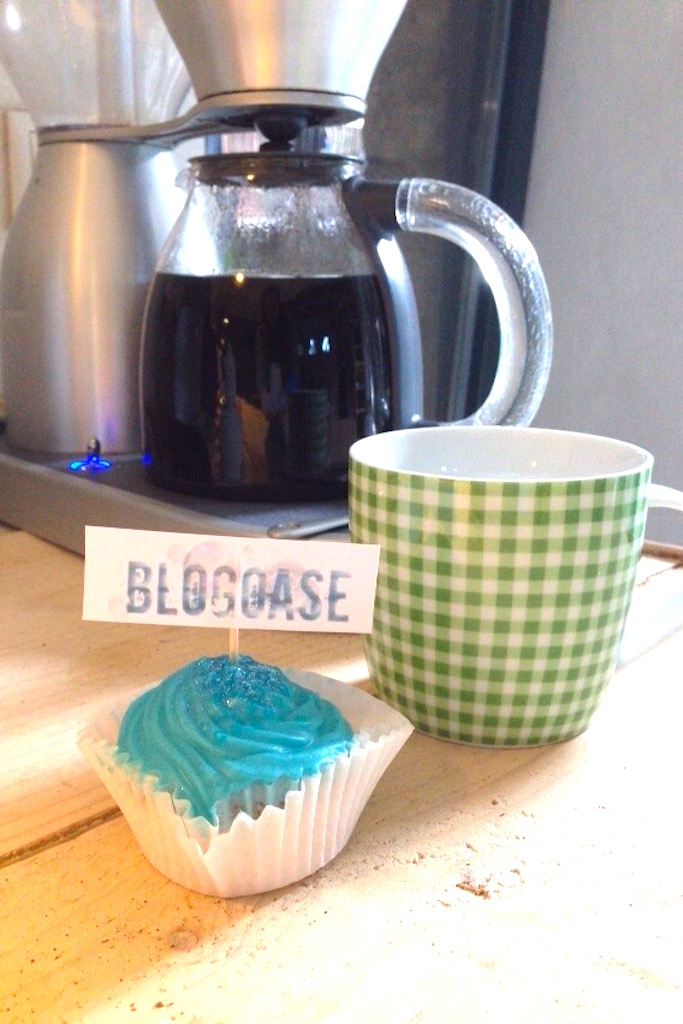 BlogOase-Cupcakes-Kaffee-soulsistermeetsfriends