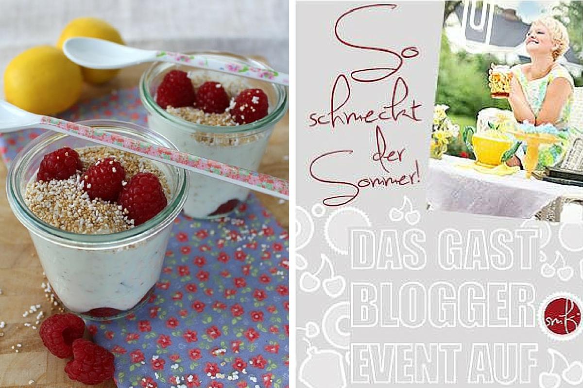 Gastblogger-Event-Dessesrt-Ullatrulla-soulsistermeetsfriends