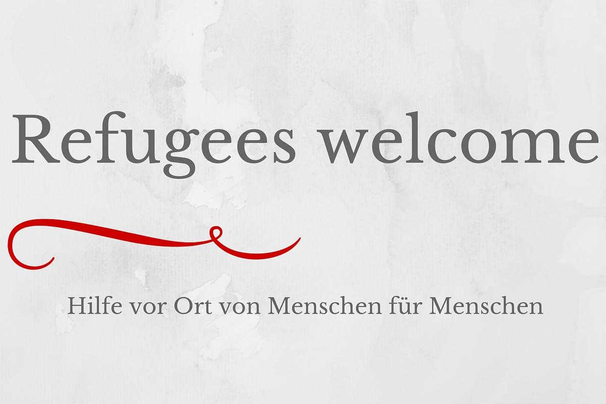 refugees-welcome-bloggerfuerfluechtlinge-soulsistermeetsfriends