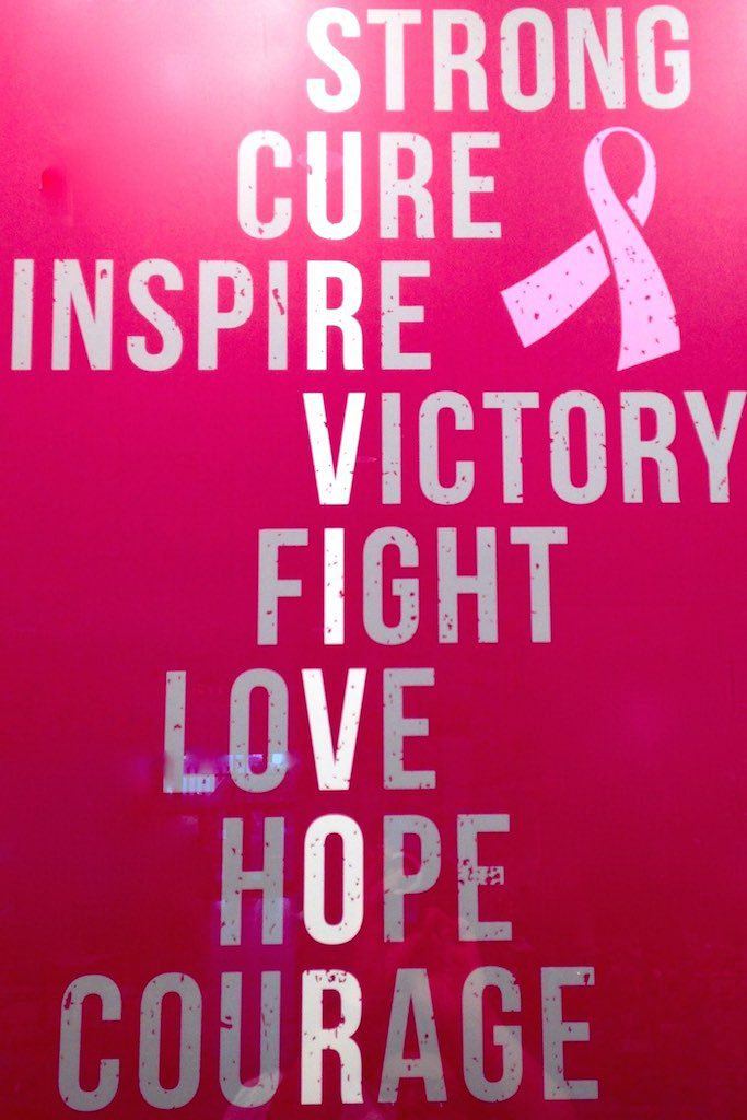 brustkrbsvorsorge_pinktober_breastcancer_awareness_soulsistermeetesfriends