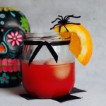 Perfekter Halloween Cocktail: Zombie!