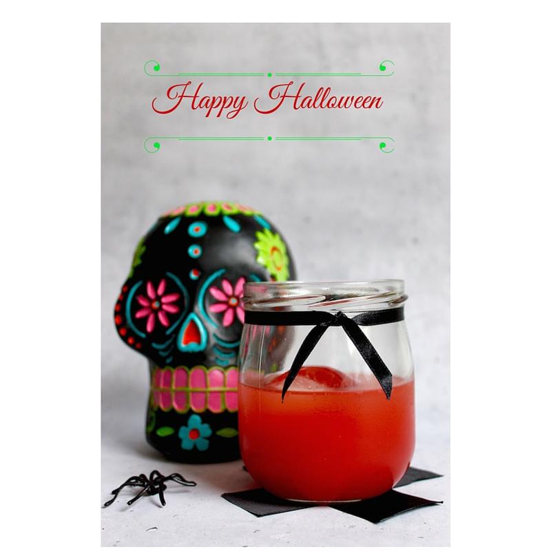 Happy Halloween-Zombie-soulsistermeetsfriends