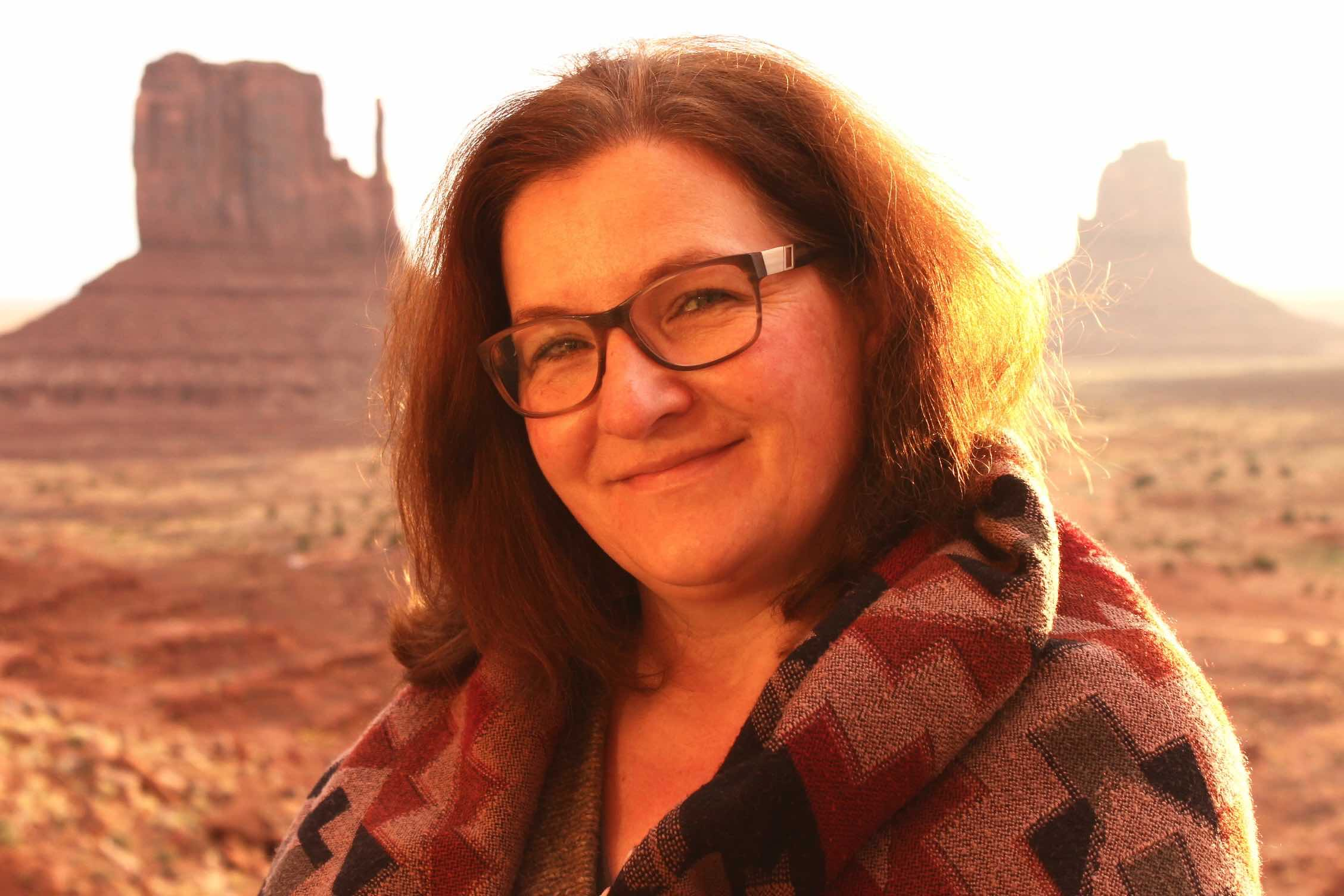 The View-Monument Valley-Katrin Rembold-soulsistermeetsfriends