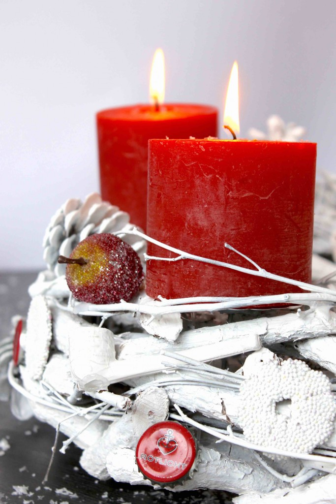 Advent_Adventskranz-DIY-soulsistermeetsfriends