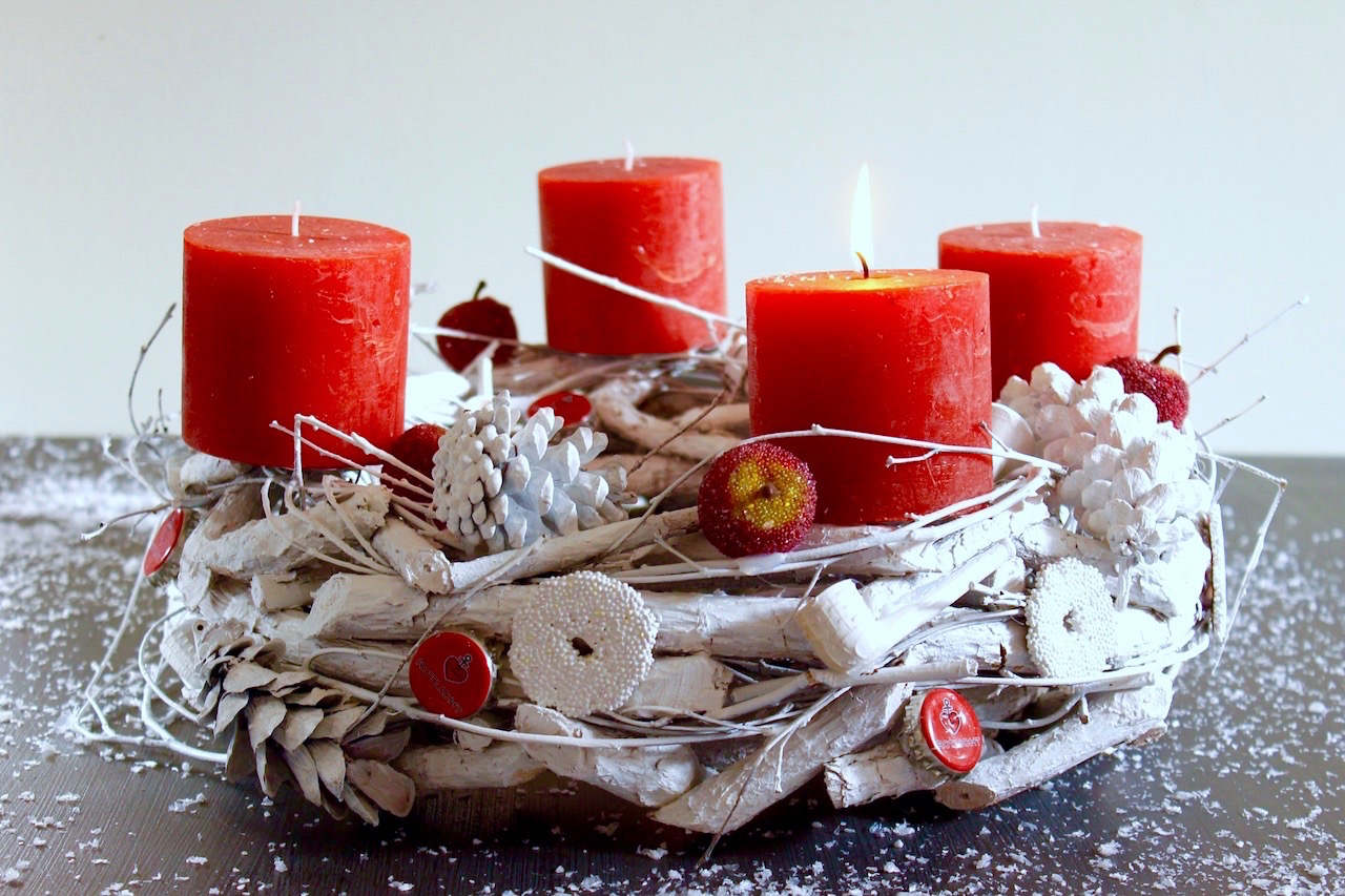 Adventskranz-Kerzen-Advent-soulsistermeetsfriends