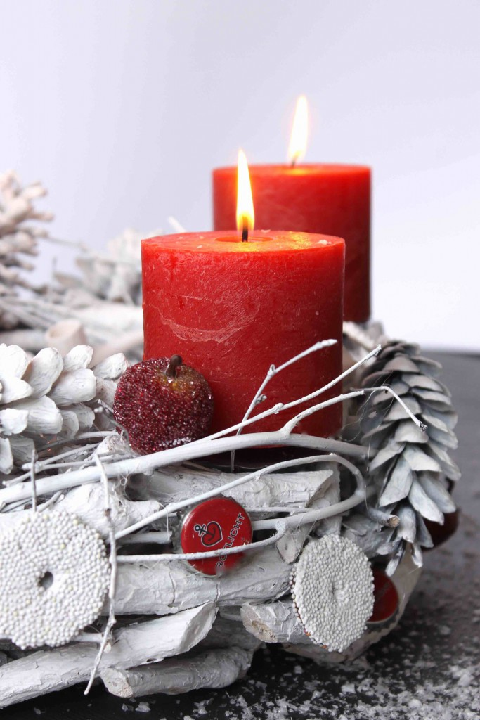 Adventskranz_Upcycling_soulsistermeetsfriends-rotlicht