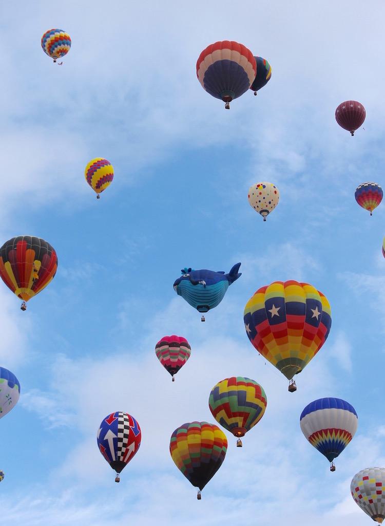 Heißluftballons-Ballooning-Albuqueraue-soulsistermeetsfriends