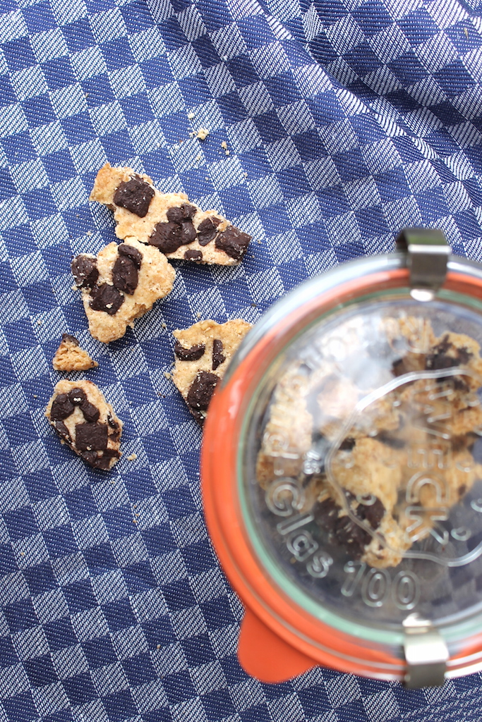 Shortbread-Cookies-soulsistermeetsfriends