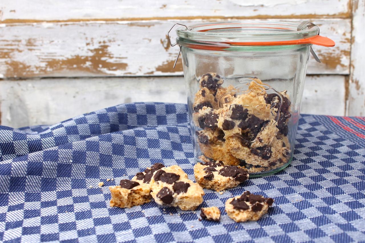 Shortbread-Cookies_soulsistermeetsfriends