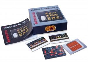 MeterMorphosen-Gewinnspiel-soulsistermeetsfriends