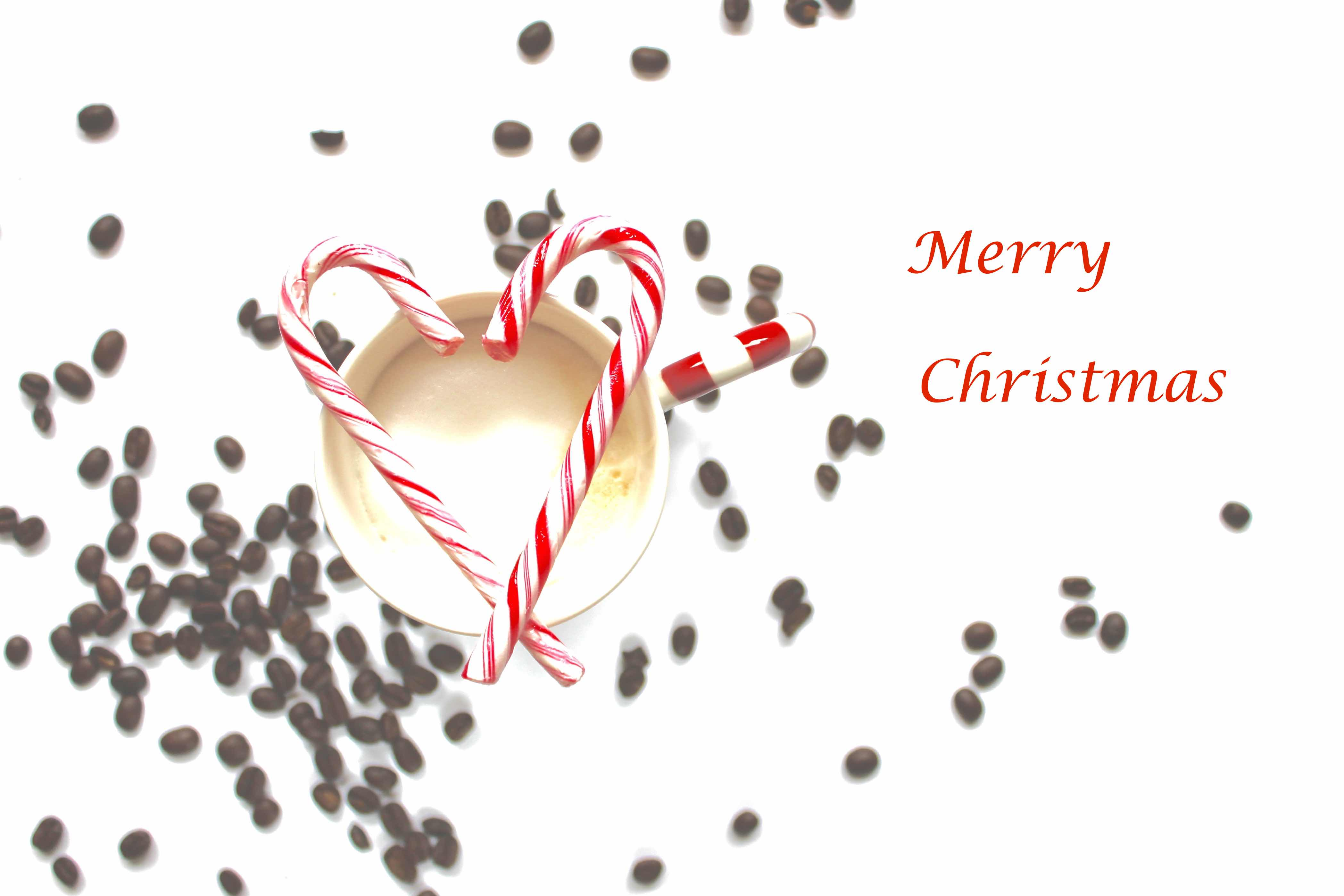 Merry_Christmas_Frohes_Fest_soulsistermeetsfriends