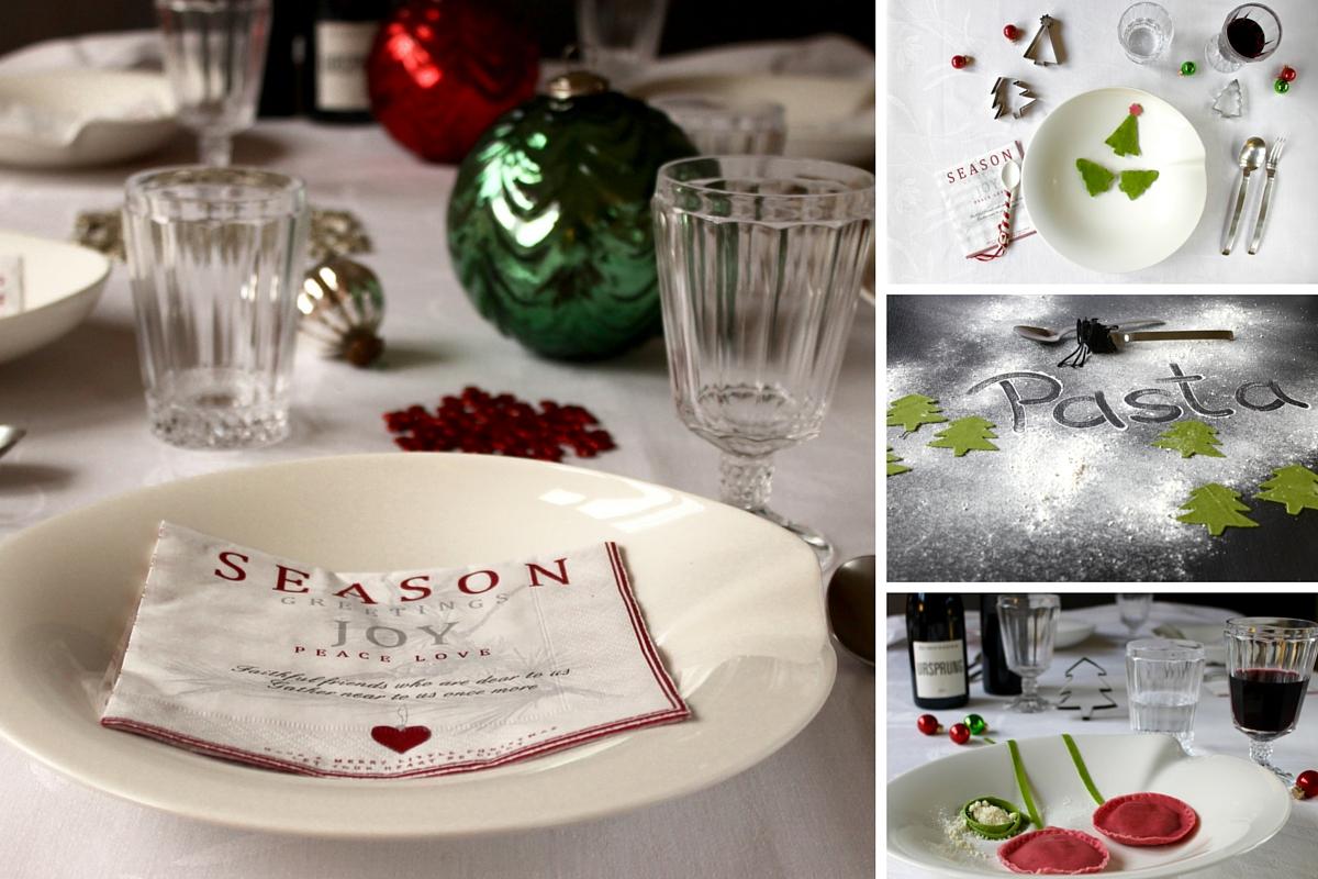 Pasta-Passion-holiday-season-Villeroy-Boch-soulsistermeetsfriends