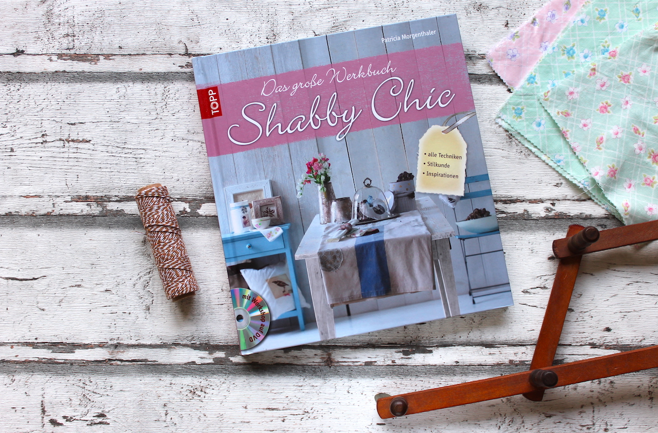 Shabby_chic_werkbuch_topp_soulsistermeetsfriends