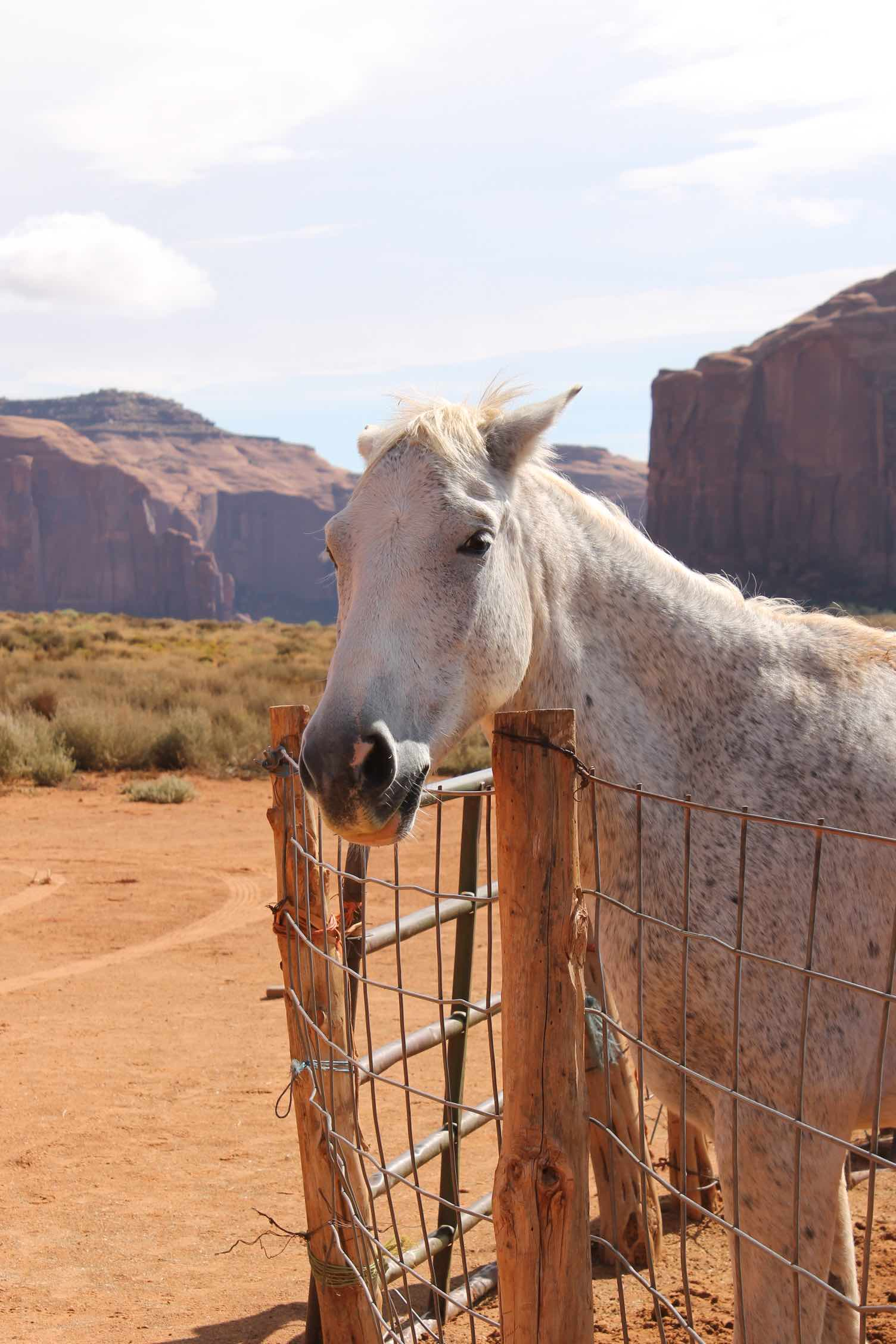 Monument-Valley-Najavo-National-Park-soulsistermeetsfriends
