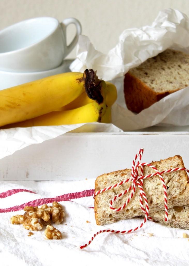 Bananenbrot-mit-Nüssen-soulsistermeetsfriends