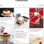 Pinterest-Cheesecake-soulsistermeetsfriends