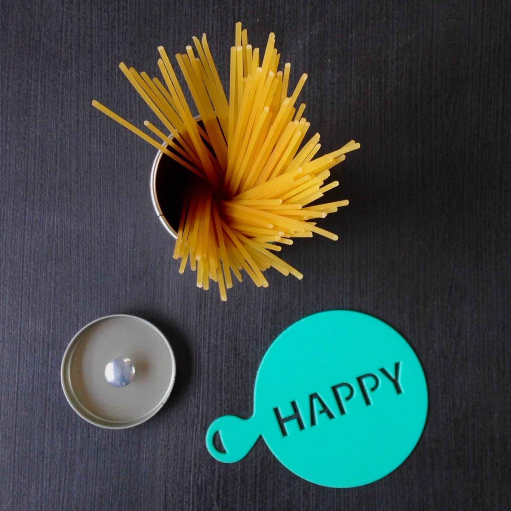 Happy-Superfood-Pasta-soulsistermeetsfriends
