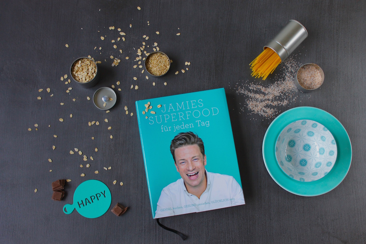 Jamies-Superfood-Kochbuch-soulsistermeetsfriends