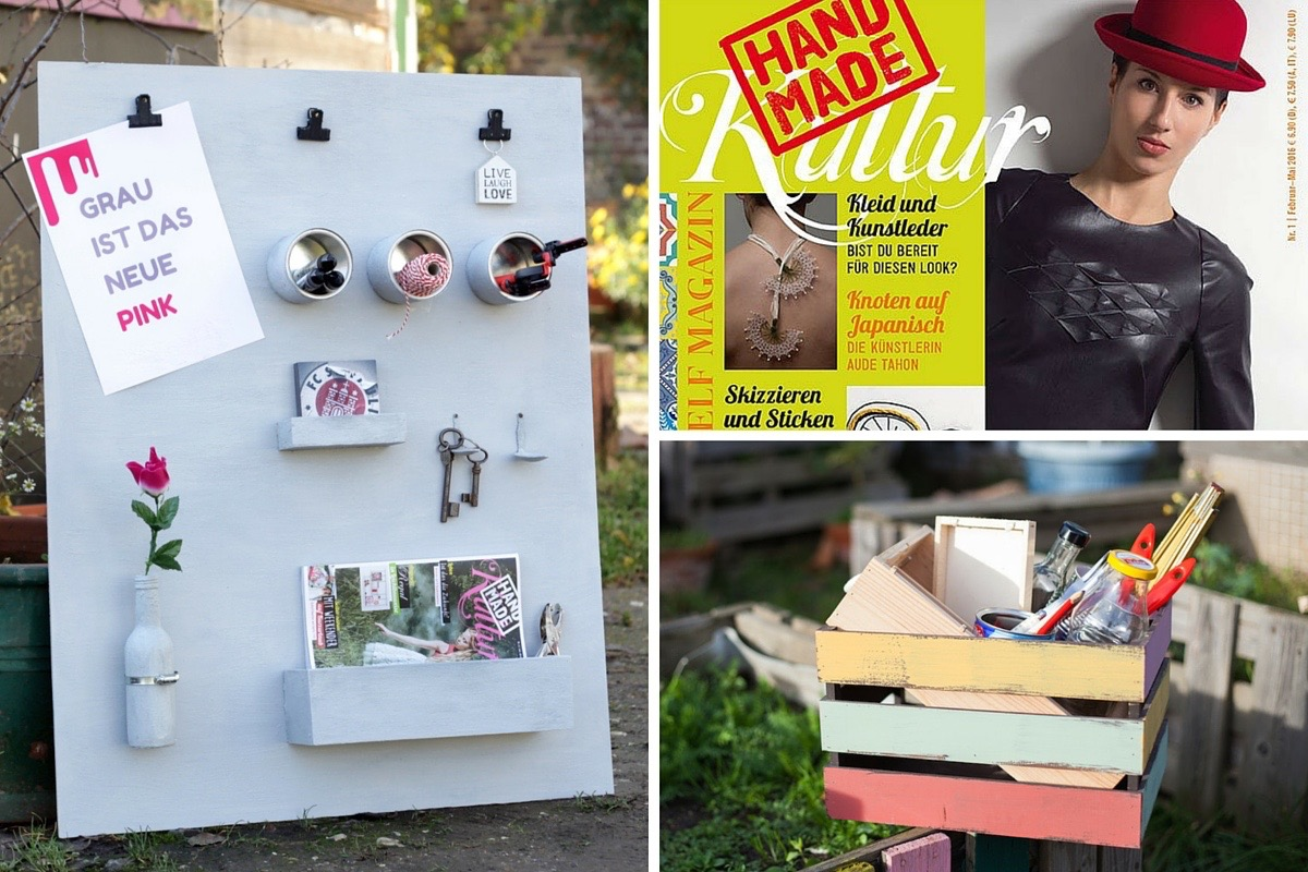 feature-Beton-DIY-soulsistermeetsfriends (1)