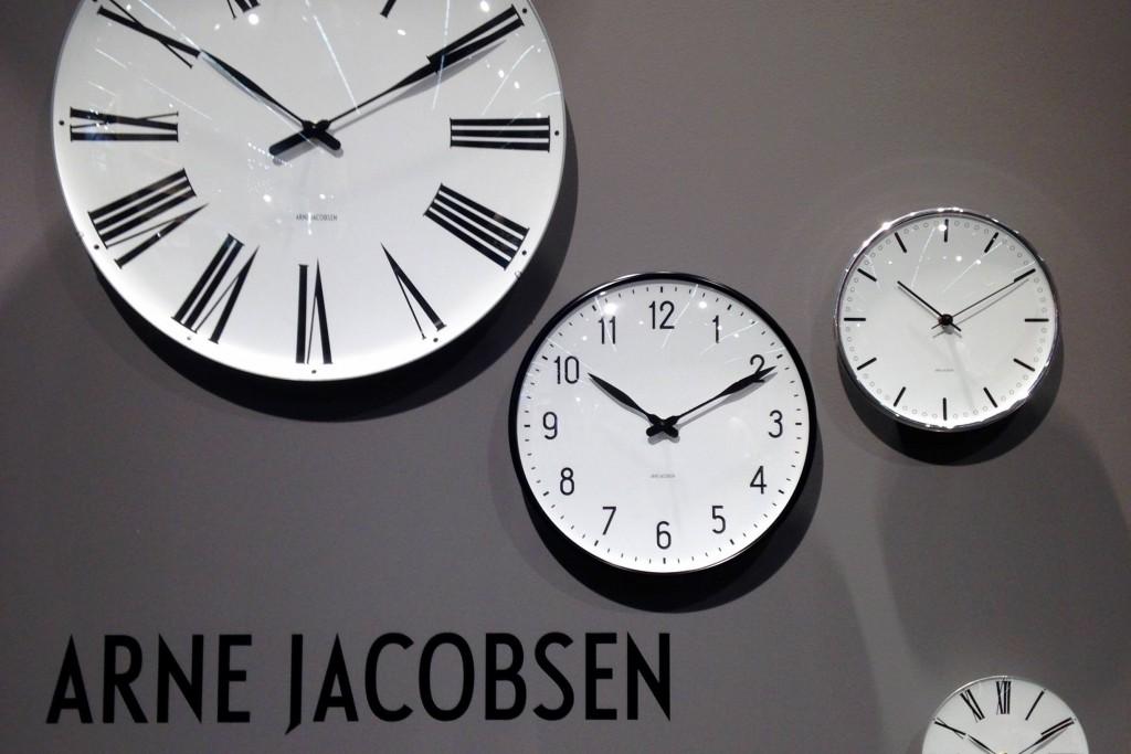 Arne-Jacobsen-Uhren-Design-Ambinete-2016-soulsistermeetsfriends