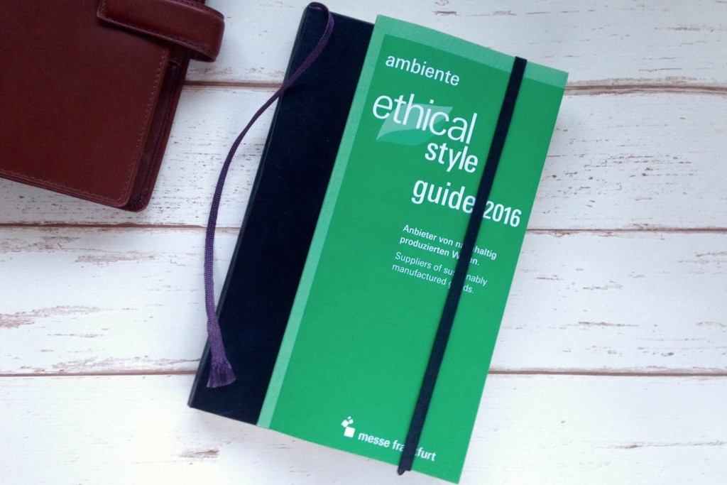 Ethical-Style-Guide-Ambiente-2016-aoulsistermeetsfriends