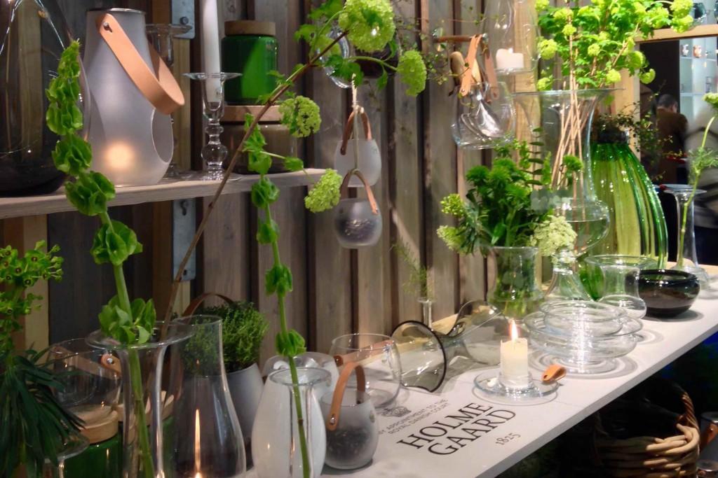 Holmegaard-Design-Ambiente-soulsistermeetsfriends