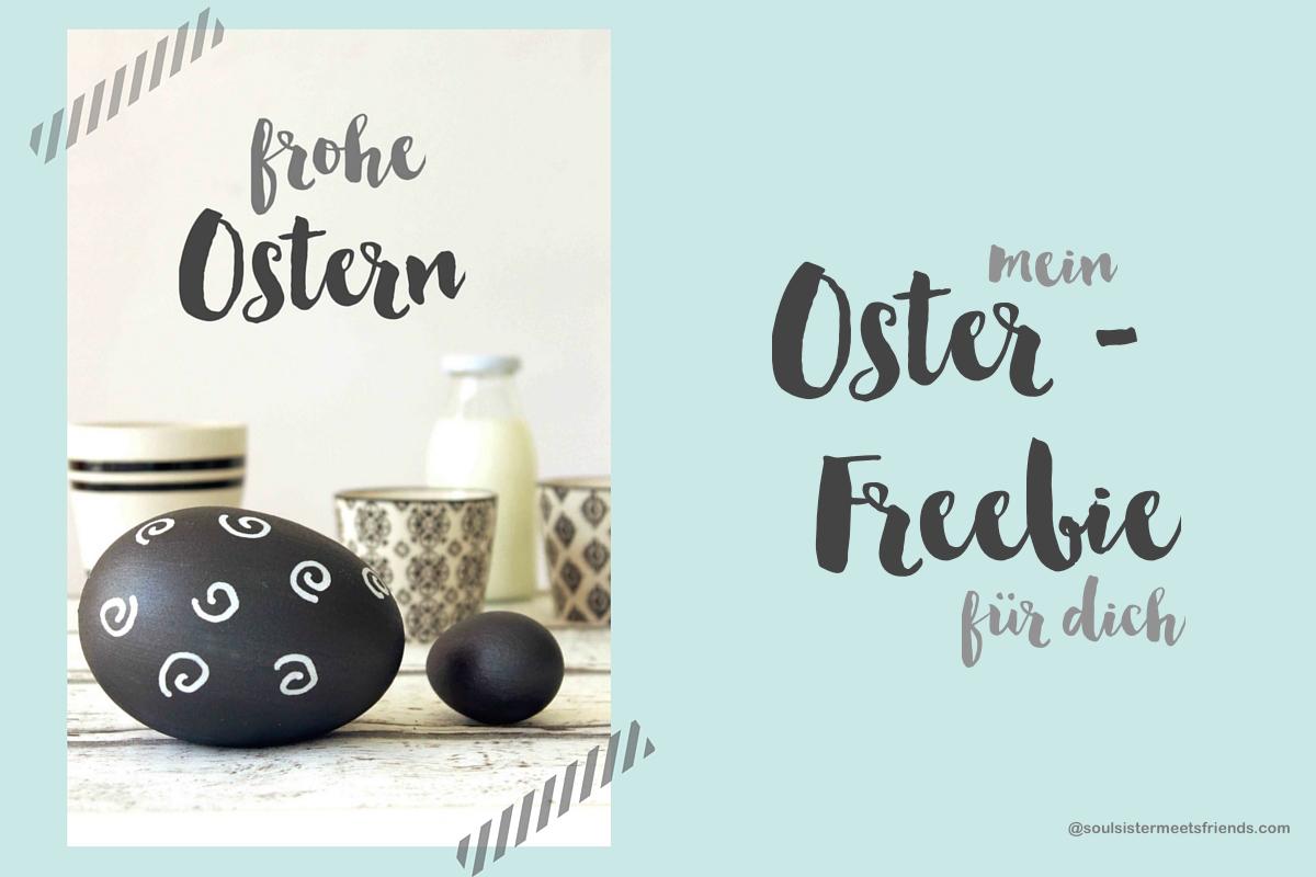Das-frohe-Ostern-freebie-soulsistermeetsfriends