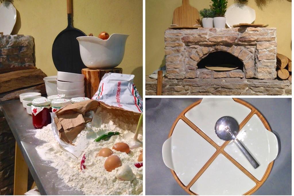 Villeroy-Boch-Pizza-Design-Ambiente-2016-soulsistermeetsfriends