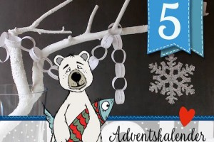 Adventskalender-Lilalotta-Design